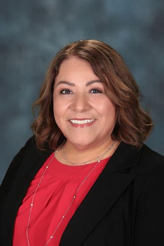 Cathy Jaramillo
