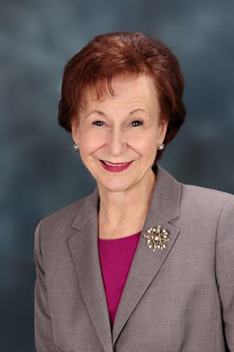 Rose Mary Callahan