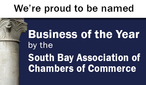Malaga Bank is named Business of the Year by the SBACC
